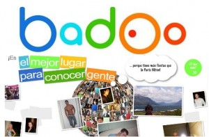 badoo le réseau social des rencontres