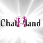 chat-land