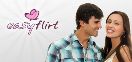 Easy flirt