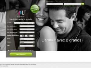 Site de rencontre algerien gratuit